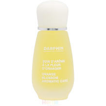 Darphin Orange Blossom Aromatic Care - 15 ml