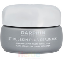 Darphin Stimulskin Plus Serumask Multi-Correction - 50 ml