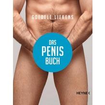Orgasmusbuch