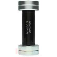 Davidoff Champion Edt Spray 90 ml