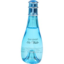 Davidoff Cool Water Woman edt spray 50 ml