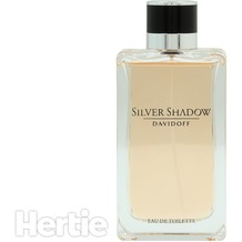 Davidoff Silver Shadow edt spray 100 ml