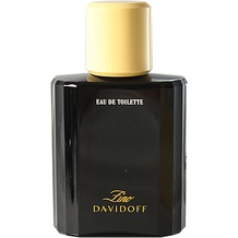 Davidoff Zino edt spray 125 ml