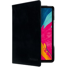 dbramante1928 dbramante1928 Copenhagen Case, Apple iPad Pro 12,9 (2018), schwarz, CO12GTBL0942
