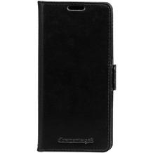 dbramante1928 dbramante1928 Copenhagen Case | Samsung Galaxy S10+ | schwarz | COSPGTBL0949