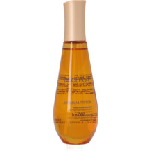 Decléor Aroma Nutrition Satin Soft Dry Oil 100 ml