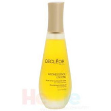 Decléor Arrom. Encens Nourishing Rich Body Oil 100 ml