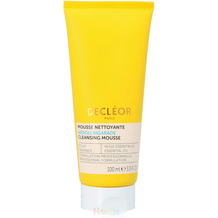 Decléor Decleor 3In1 Hydra Radiance Sm. & Cl. Mousse 100 ml