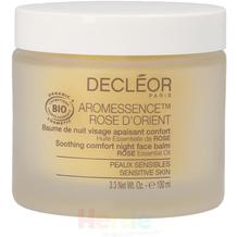 Decléor Decleor Aromessence Rose D'Orient Night Balm - 100 ml