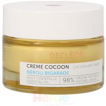 Decléor Decleor Cocoon Day Cream Neroli Bigarade - 50 ml