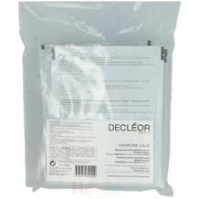 Decléor Decleor Harmonie Calm Pro Mask 100 gr