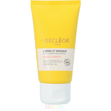 Decléor Decleor Organic Harmonie Calm Sooth 2-in-1 Cream E2707900 50 ml