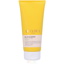 Decléor Decleor Prolagene Gel - 200 ml
