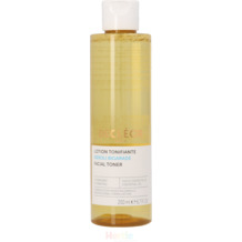 Decléor Essential Tonifying Lotion 200 ml