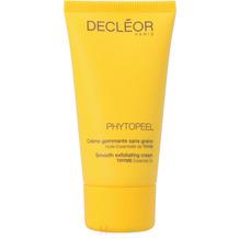 Decléor Phytopeel Smooth Exfoliating Cream 50 ml