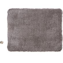 DEKOWE Teppich Lomani 002 taupe Wunschmaß