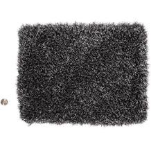 DEKOWE Teppich Sensit, 006 dunkelgrau Wunschmaß