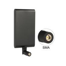 DeLock Antenne LTE SMA Band 1/3/7/20 1 ~ 4 dBi direktional G