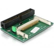 DeLock Card Reader IDE 40pin zu Compact Flash