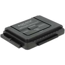DeLock Converter USB 3.0 ext.> SATA 22-Pin