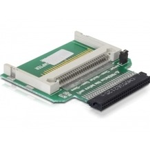 "DeLock Konverter 1,8""? IDE zu Compact Flash Karte"