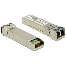 DeLock Transceiver 10G Base-LR SM 1310nm SFP+ Modul