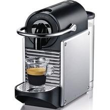 Delonghi EN125S Nespresso PIXIE