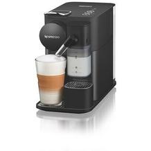 Delonghi Nespresso Lattissima One EN510.B, Black