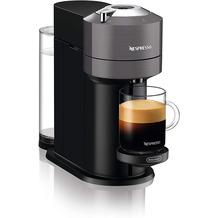 Delonghi Nespresso Vertuo Next ENV 120.GY, grau