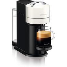 Delonghi Nespresso Vertuo Next ENV 120.W