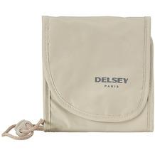 Delsey Accessoires Brustbeutel 13 cm beige