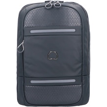 Delsey Montsouris Rucksack 45 cm Laptopfach anthrazit