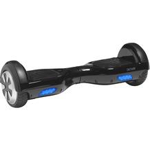 "Denver Self Balancing Board DBO-6500 schwarz (6,5"" Räder)"