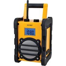 Denver WR-40 Baustellenradio