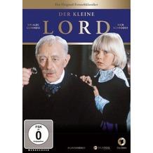 Der kleine Lord [DVD]
