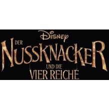 Der Nussknacker und die vier Reiche (Original Soundtrack)