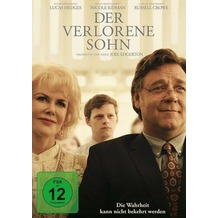 Der verlorene Sohn [DVD]
