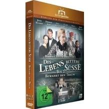 Des Lebens bittere Süße (Box 2 / Bewahrt den Traum) DVD