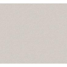 Designdschungel Unitapete beige 10,05 m x 0,53 m