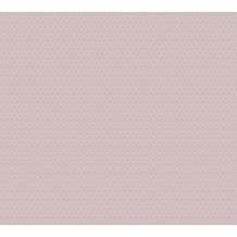 Designdschungel Vliestapete Tapete im skandinavischen Design braun 10,05 m x 0,53 m