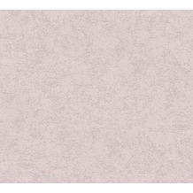 Designdschungel Vliestapete Tapete Unitapete braun 360812 10,05 m x 0,53 m