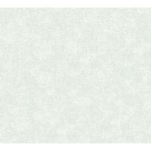 Designdschungel Vliestapete Tapete Unitapete grün 10,05 m x 0,53 m