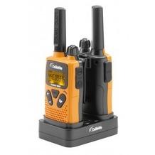 DeTeWe Funkgerät Outdoor 8500 Duo