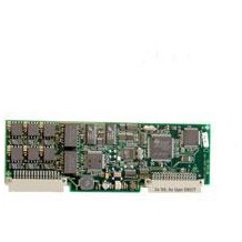 DeTeWe Modul M100-S2U6d für ExtensionSet 130