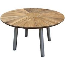 DeVries Fjord Tisch Ø 130 cm