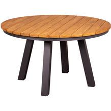 deVries Vermont Tisch ø 130 cm