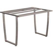 DeVries Willington Tischgestell zu Loungetisch 150 x 90 cm