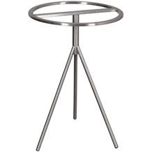 deVries Willington Tischgestell zu Tisch ø 48 cm