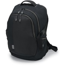 "Dicota Eco Backpack, Rucksack für Notebook 14-15.6"""