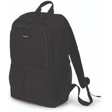 "Dicota Eco Backpack SCALE 15-17.3"""